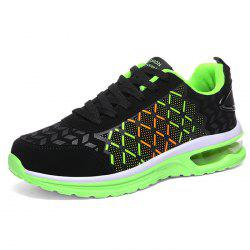 Super Running Men's Sports Shoes -