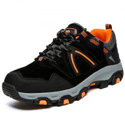 Super Running Outdoor Casual Shoes Sneakers -