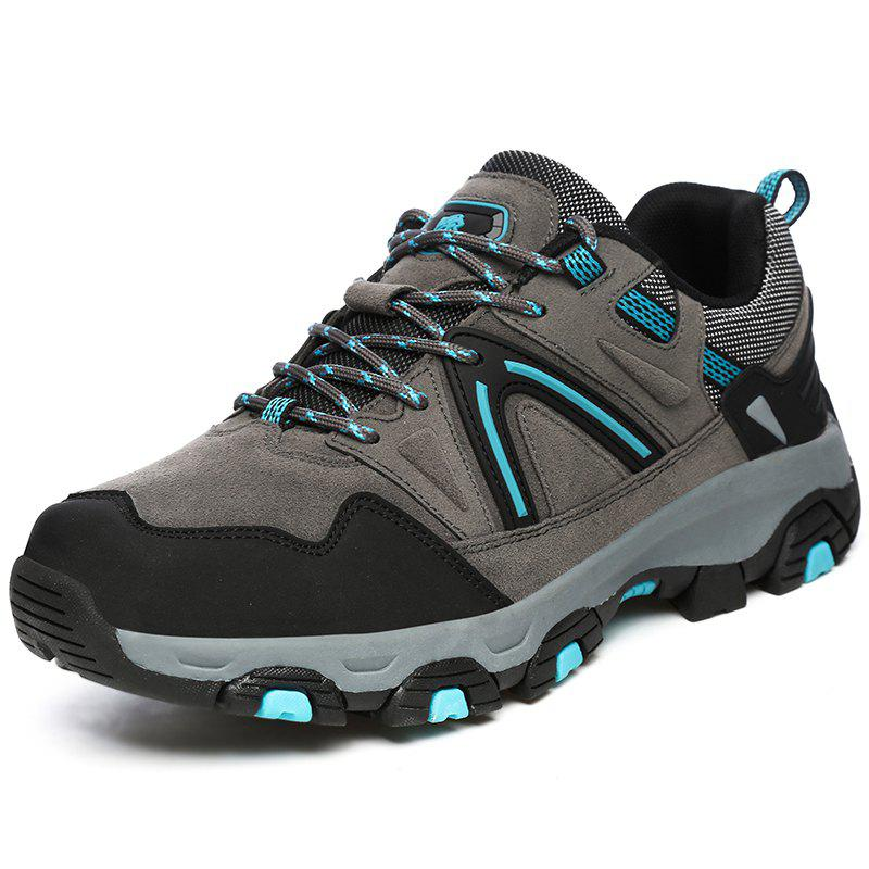 Affordable Super Running Outdoor Casual Shoes Sneakers