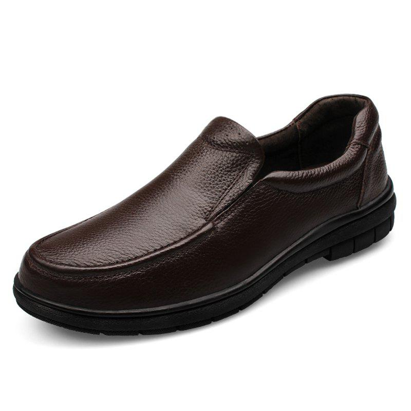 Shop Comfortable Casual Oxford Shoes