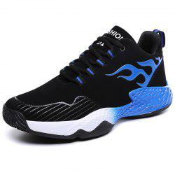 G35 Trend Male Student Casual Shoes -