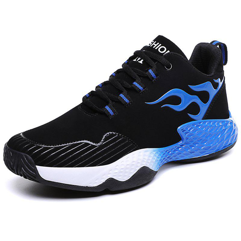New G35 Trend Male Student Casual Shoes