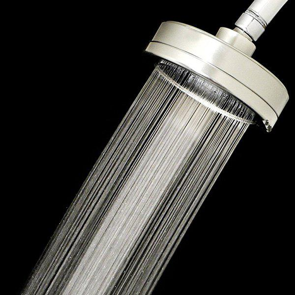 New Skin Care Booster Water Purifier Shower Head Filter