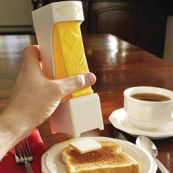 Cheese Butter Slicer Automatic Kitchen Tool -