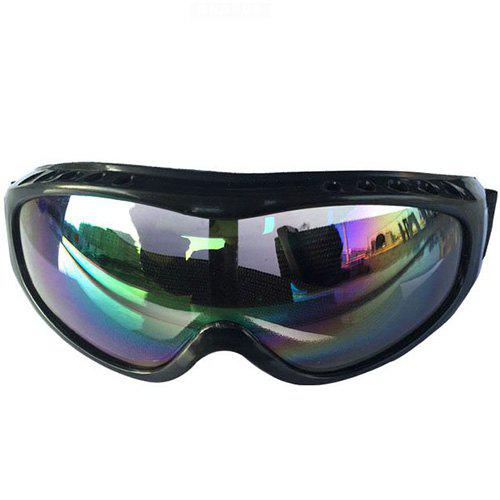 HD Hiking Goggles Fashion Ski Glasses