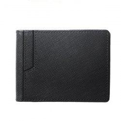 Xiaomi Youpin 90FUN First Layer Leather Card Package -
