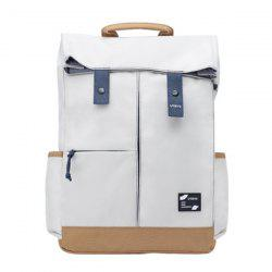 Energy College Casual Backpack from Xiaomi youpin -