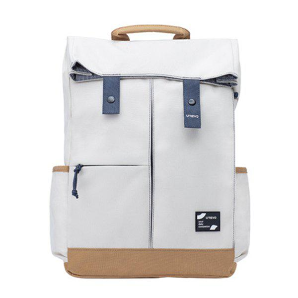 Energy College Casual Backpack from Xiaomi youpin