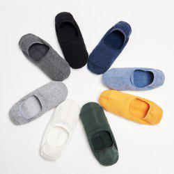 Men Boat Socks Set from Xaiomi youpin -