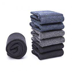 90FUN Leisure Merino Wool Socks from Xiaomi youpin -