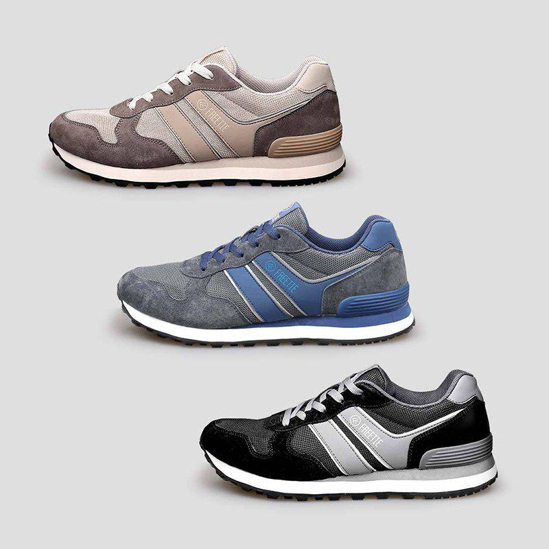1c8329be978 Outfits FREETIE Men Classic Sneakers Leisure Comfortable from Xiaomi Youpin