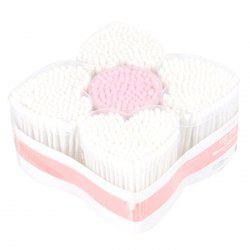 Love Combination Set Cotton Swab -