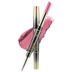 QIC Multi-function Lipstick Pen / Lip Liner -