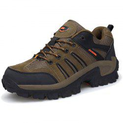 Men's Casual Shoes Sneakers for Outdoor -