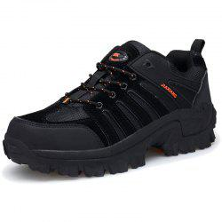 Men Sneakers Outdoor Casual Shoes -