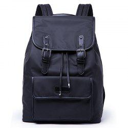 Men's Backpack Travel Fashion Casual Computer -