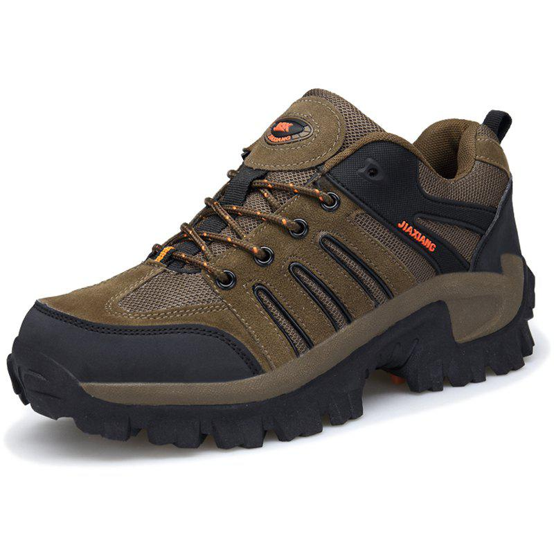 Store Men's Casual Shoes Sneakers for Outdoor