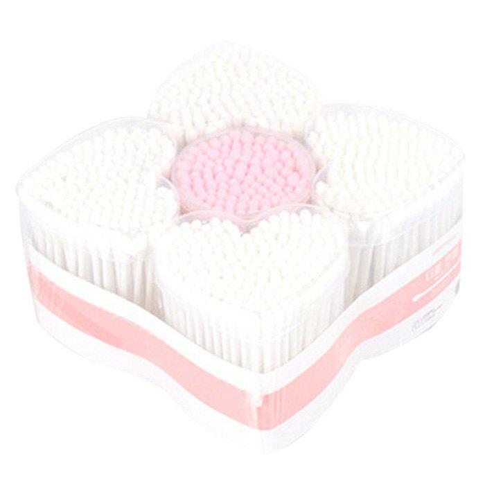 Store Love Combination Set Cotton Swab