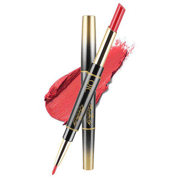 Outfits QIC Multi-function Lipstick Pen /  Lip Liner