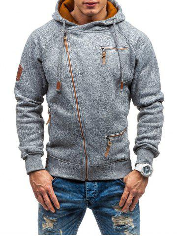 885df20908a8 Hoodies & Sweatshirts For Men Cheap Online Cool Best Sale Free Shipping