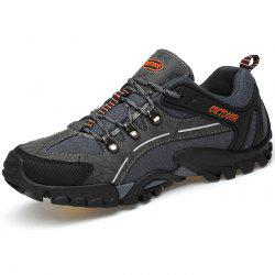 Men Classic Outdoor Sports Shoes -