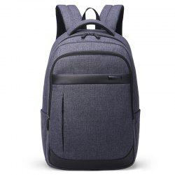 Aoking FN77170 Notebook Backpack Travel Business -