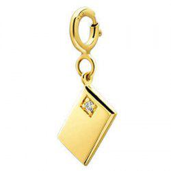 Confession Series Pendant Bracelet from Xiaomi youpin -