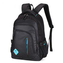Aoking Multi-function Fashion Durable Backpack -