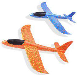 EPP Foam Hand Throwing Aircraft Model -