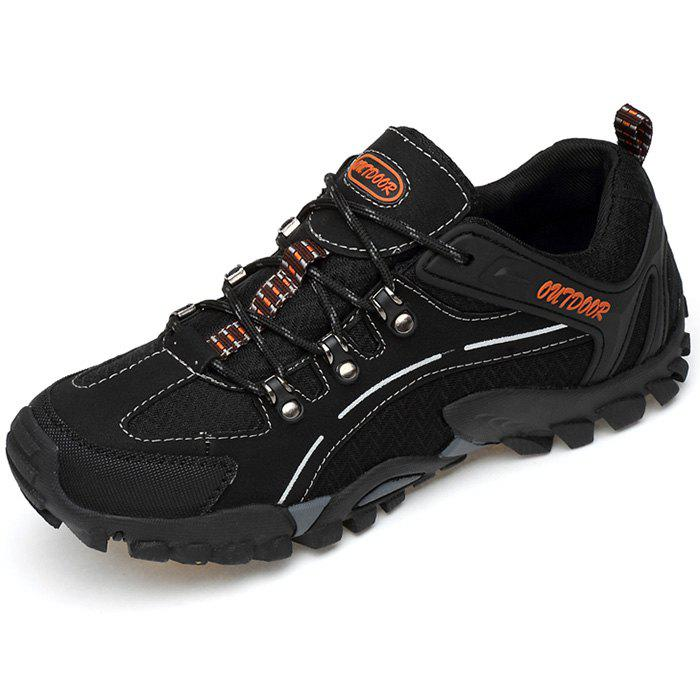 Outfit Men Classic Outdoor Sports Shoes