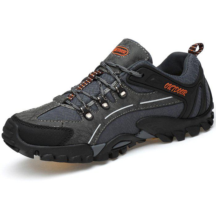 Latest Men Classic Outdoor Sports Shoes