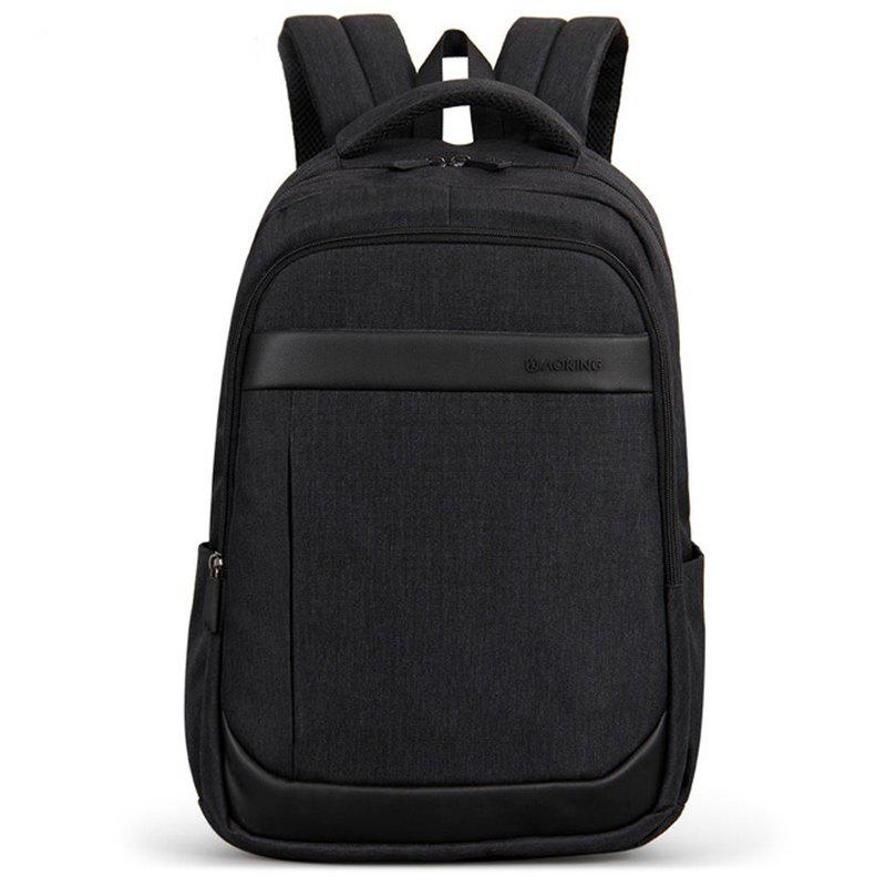 Shop Aoking FN77170 Notebook Backpack Travel Business