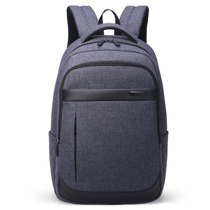 Affordable Aoking FN77170 Notebook Backpack Travel Business