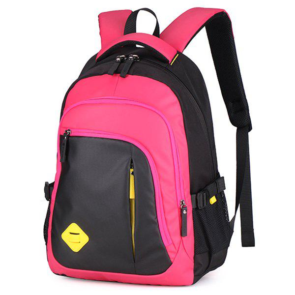 Discount Aoking Multi-function Fashion Durable Backpack