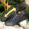 Men Outdoor Sports Hiking Shoes -