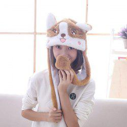 Keji Hat Headgear Gift -