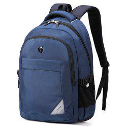 Aoking SN67882 Large Capacity Backpack Business Laptop Multi-function Travel -