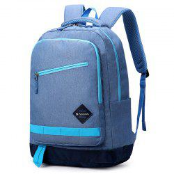 Aoking SN77268 Casual Backpack Lightweight -