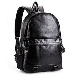 Men's Travel Fashion Trend Casual Computer Bag -