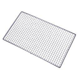 Outdoor Home Barbecue Accessories Oven Barbecue Net -