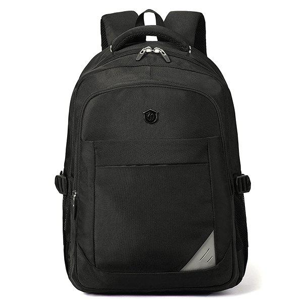 Discount Aoking SN67882 Large Capacity Backpack Business Laptop Multi-function Travel