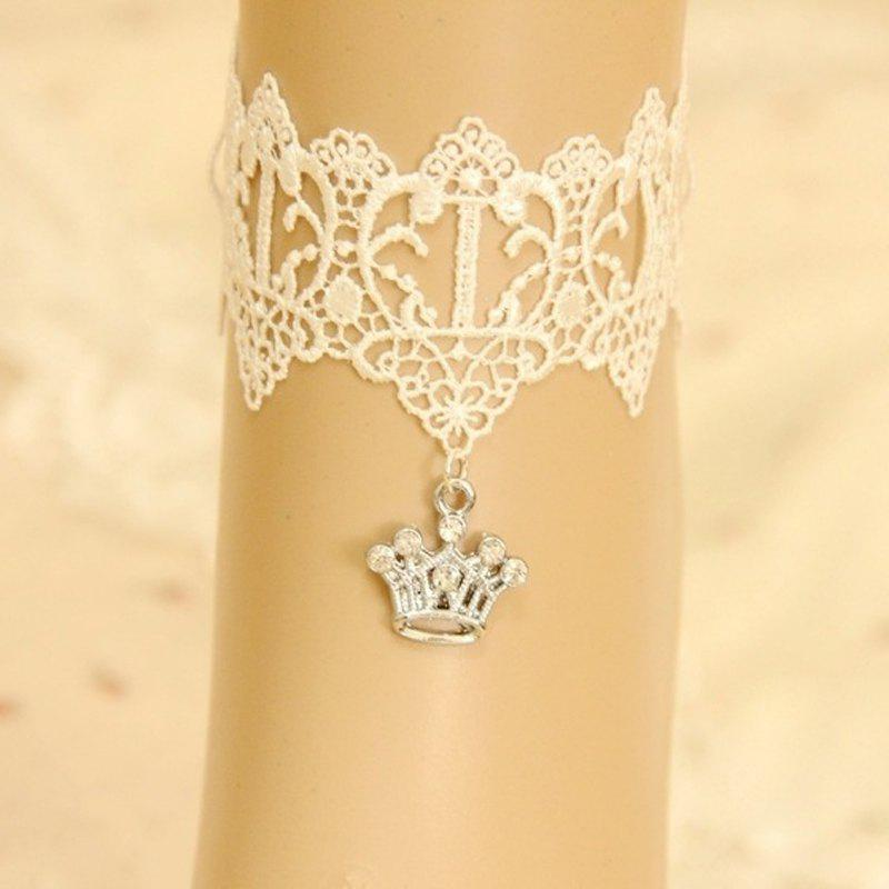 Best Vintage Jewelry Anklet