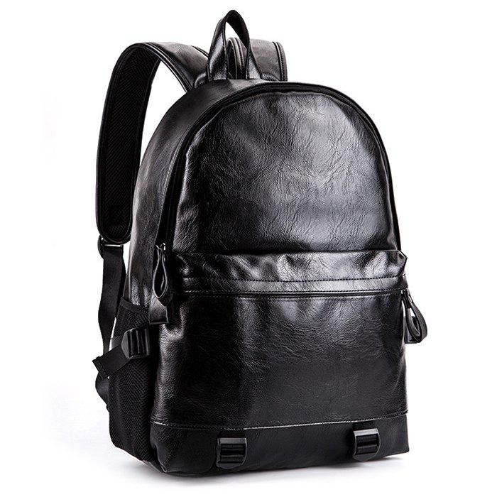 Trendy Men's Travel Fashion Trend Casual Computer Bag