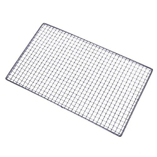 Cheap Outdoor Home Barbecue Accessories Oven Barbecue Net