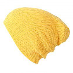Wild Candy Solid Color Light Hat -
