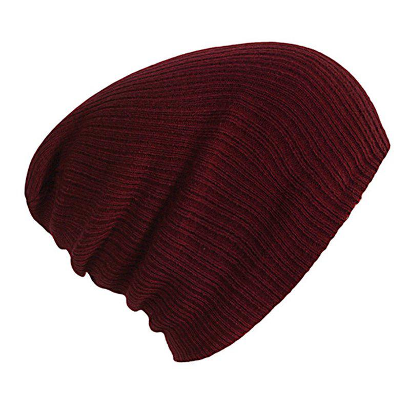 Best Wild Candy Solid Color Light Hat