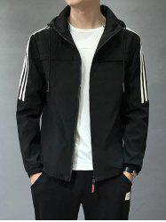 Clothes Casual Men's Jacket -