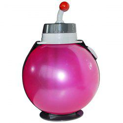 Time Bomb Balloon Party Tidy Table Game Toy -