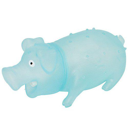 Discount Exotic Toy Large Screaming Pig Toy