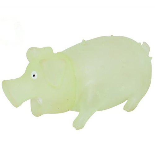 Affordable Exotic Toy Large Screaming Pig Toy